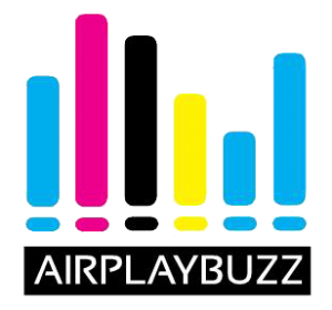 airplay buzz