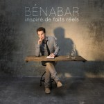 Benabar - album cover