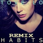 Tove Lo Feat Hippie Sabotage - Stay High
