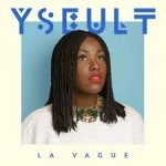 Yseult - La vague
