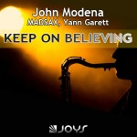 johnmodena_keeponbelieving_cover300