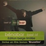 benabar_best-of_edition-belge-limitee